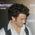 Jonas Brother no Brasil