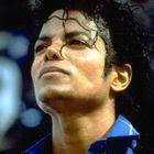Michael Jackson: Post Mortem