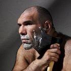 18 regras de conduta de um macho