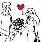 Como se comportar num encontro