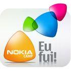 Nokia Camp 09: Eu fui!