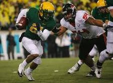 NCAA Football - Oregon vs Tennessee live stream online PC on 11st September - Rokon Sharma's blog