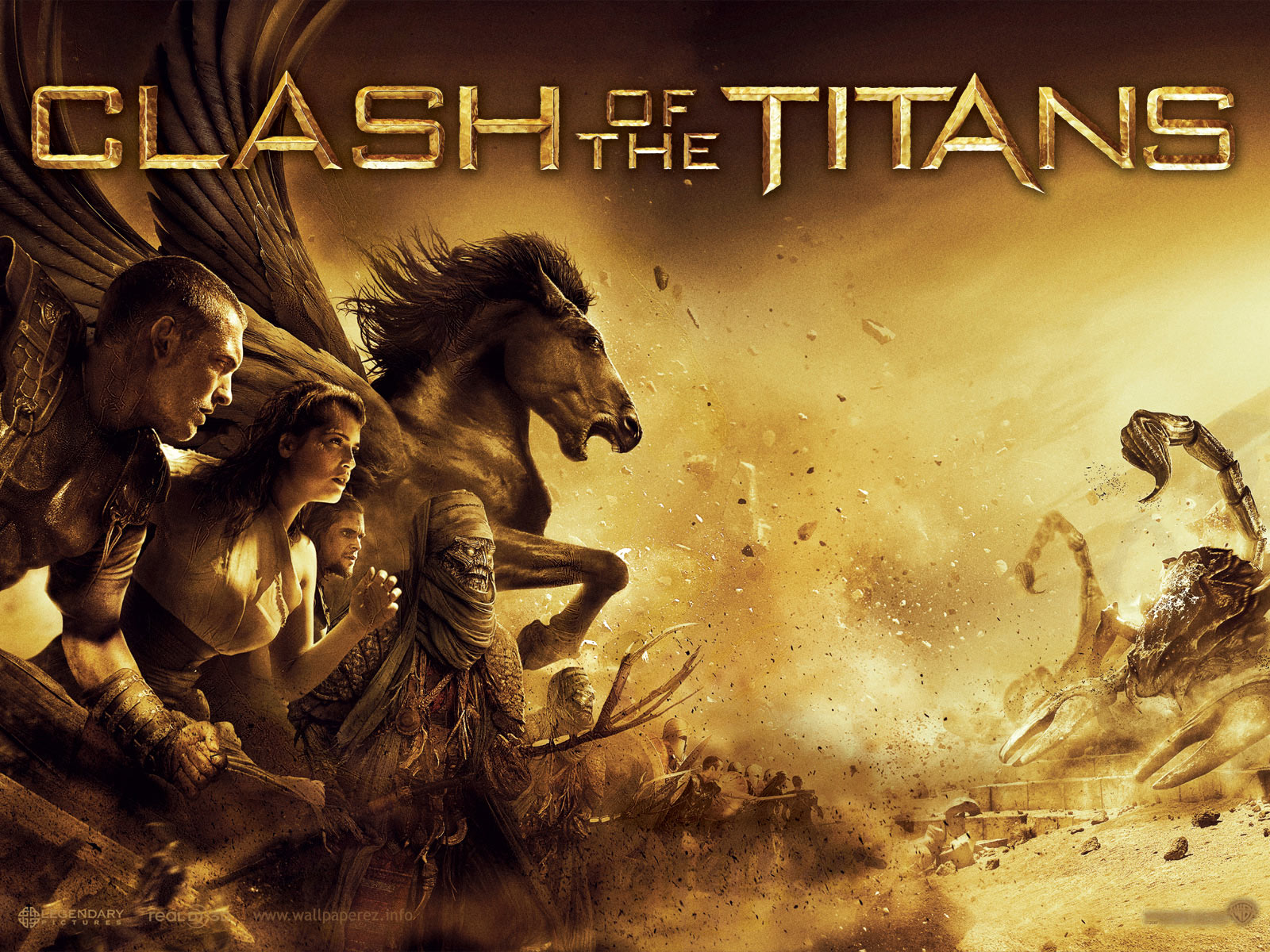 http://3.bp.blogspot.com/_sO_FX2iu0XU/S9Dh1zLN8EI/AAAAAAAAGyY/vUZ83JoWhDU/s1600/Clash-of-the-Titans-wallpaper-2045.jpg