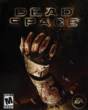 [Supermegapost] Dead Space + Guia Completa
