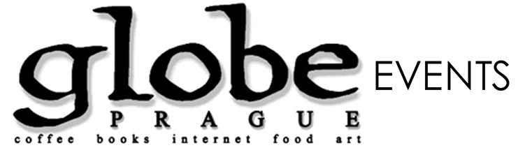 Globe Bookstore & Cafe Events