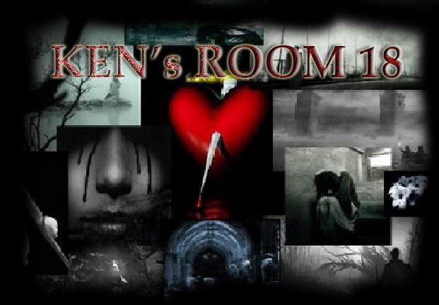 KEN's ROOM 18