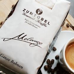 Zumtobel Gourmet Kaffee