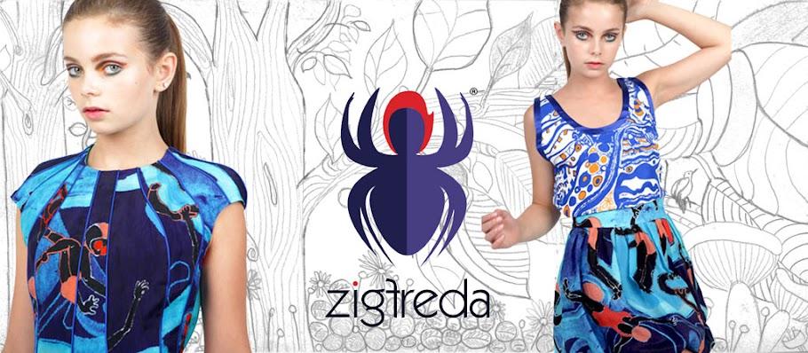 Zigfreda - Zig Sketch Blog
