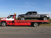 CLS Towing & Hauling