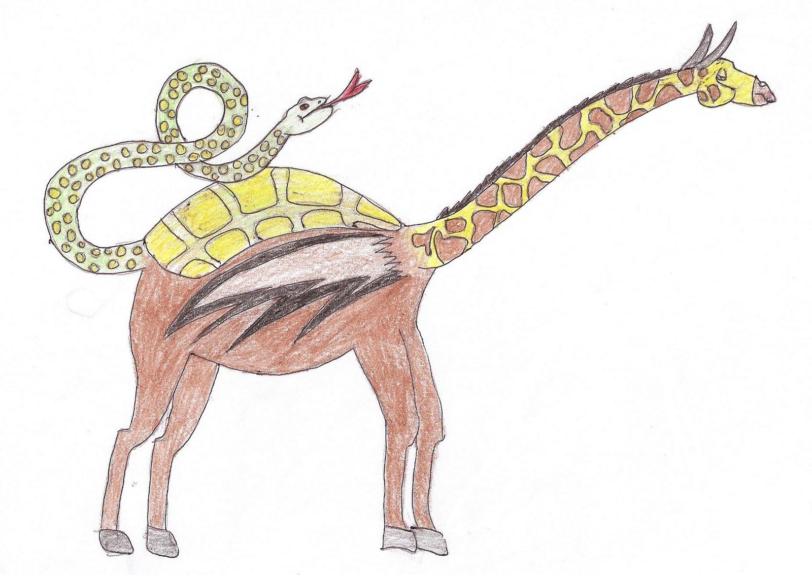 J 39 aime le fran ais juin 2010 for Prix d une girafe a poncer
