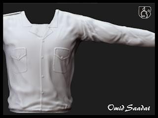 Cloth_Sculpt_01.jpg