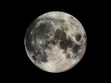 ...tots som Lluna...
