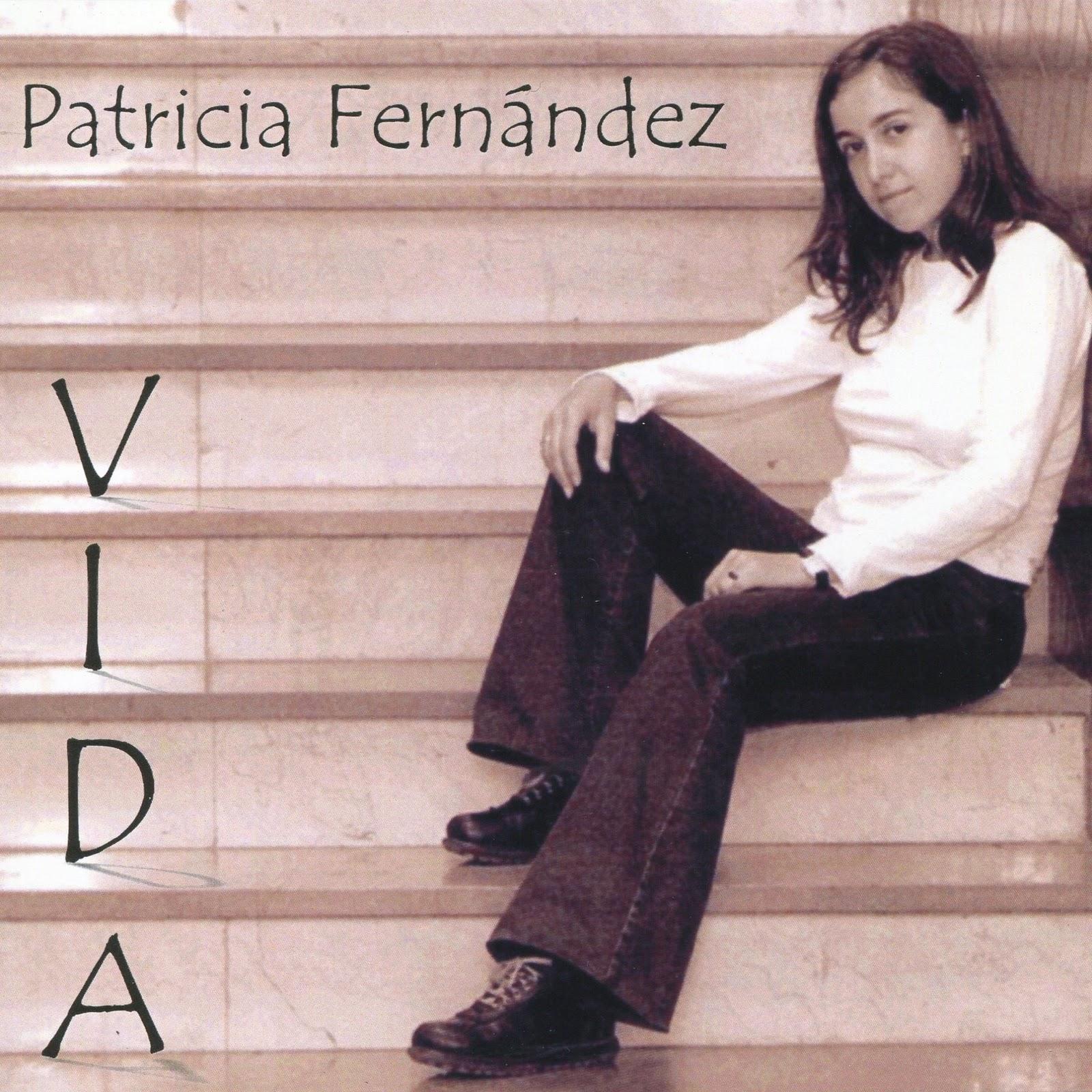 Servando Primera Patricia Fernandez Related Keywords ...