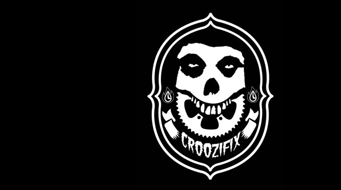 CROOZIFIX