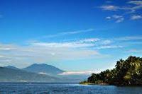 Danau Singkarak - www.jurukunci.net