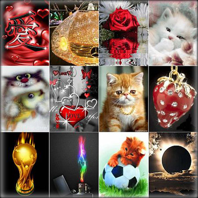 nokia animated wallpapers for mobile. pictures animated wallpapers