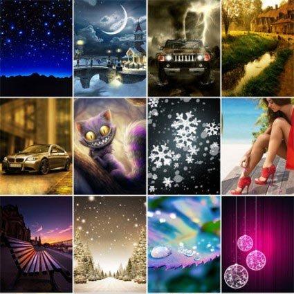 wallpaper lucu dan unik. 2010 images wallpaper lucu dan
