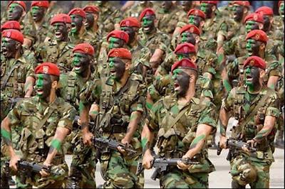 http://3.bp.blogspot.com/_sPSRVdF85kQ/RzdNMsFP27I/AAAAAAAABH8/uke2S59FyVM/s1600/Venezuela+Army.jpg
