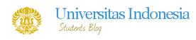 Blog UI Tembra
