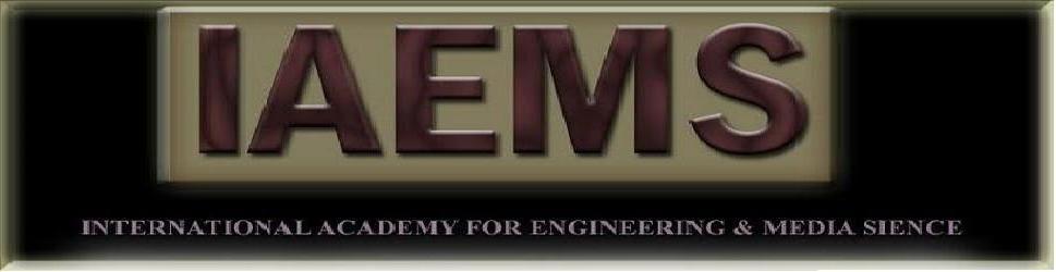 IAEMS Academy