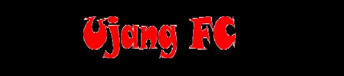 Ujang FC