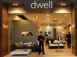 Dwell furniture have been a rapidly growing company in the furniture