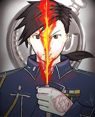 Fullflame Alchemist: Orgullo de Fuego