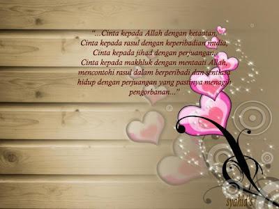 http://3.bp.blogspot.com/_sPzIlcTO4cw/TKWfmRUadKI/AAAAAAAAAXI/DhLrkYruFKY/s1600/erti_cinta.jpg