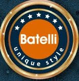 Portal Batelli