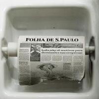 http://3.bp.blogspot.com/_sQ00yEv9tpk/TJvLWfUI90I/AAAAAAAAMQ0/CFGcyq38XyQ/s1600/folha-pp-higienico-lateral.jpg