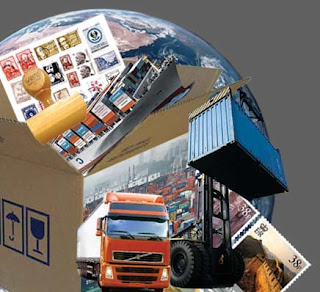 Ideaa Tecnicatura Superior En Regimen Aduanero Con Especializacion En Comercio Exterior