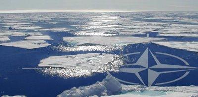 [NATO+Arctic.jpg]