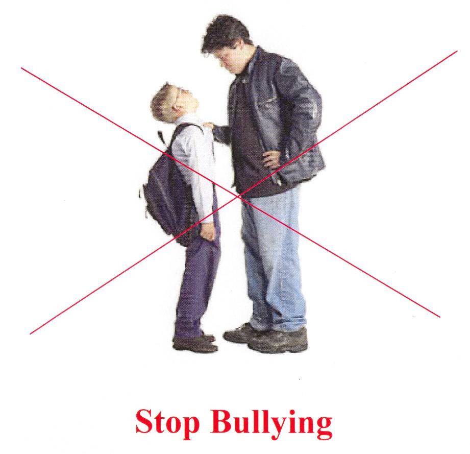 [para+o+bullying.htm]