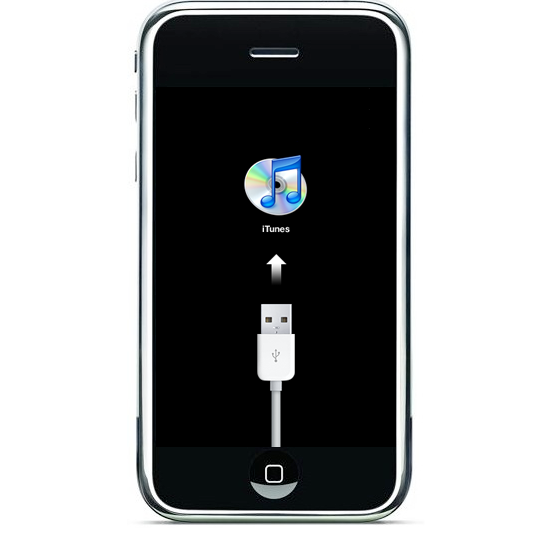 User Manual Apple iPod Touch 4G & 3G for iOS 4.2 4.3