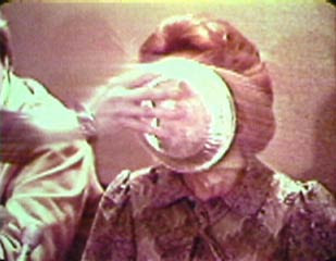 The Adventures of Anita Bryant
