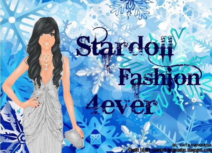 ♥StardollFashion4ever♥