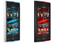 Nokia X2 @ Rs 5000 3