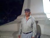 Carlos Bancayán Llontop