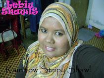 Cik Mel, Perak