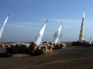 http://3.bp.blogspot.com/_sQkIMobbJDI/ShwI4TF3ocI/AAAAAAAAAiU/4i1zBJ9Iv3w/s320/missiles.jpg