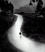 Un camino que recorrer