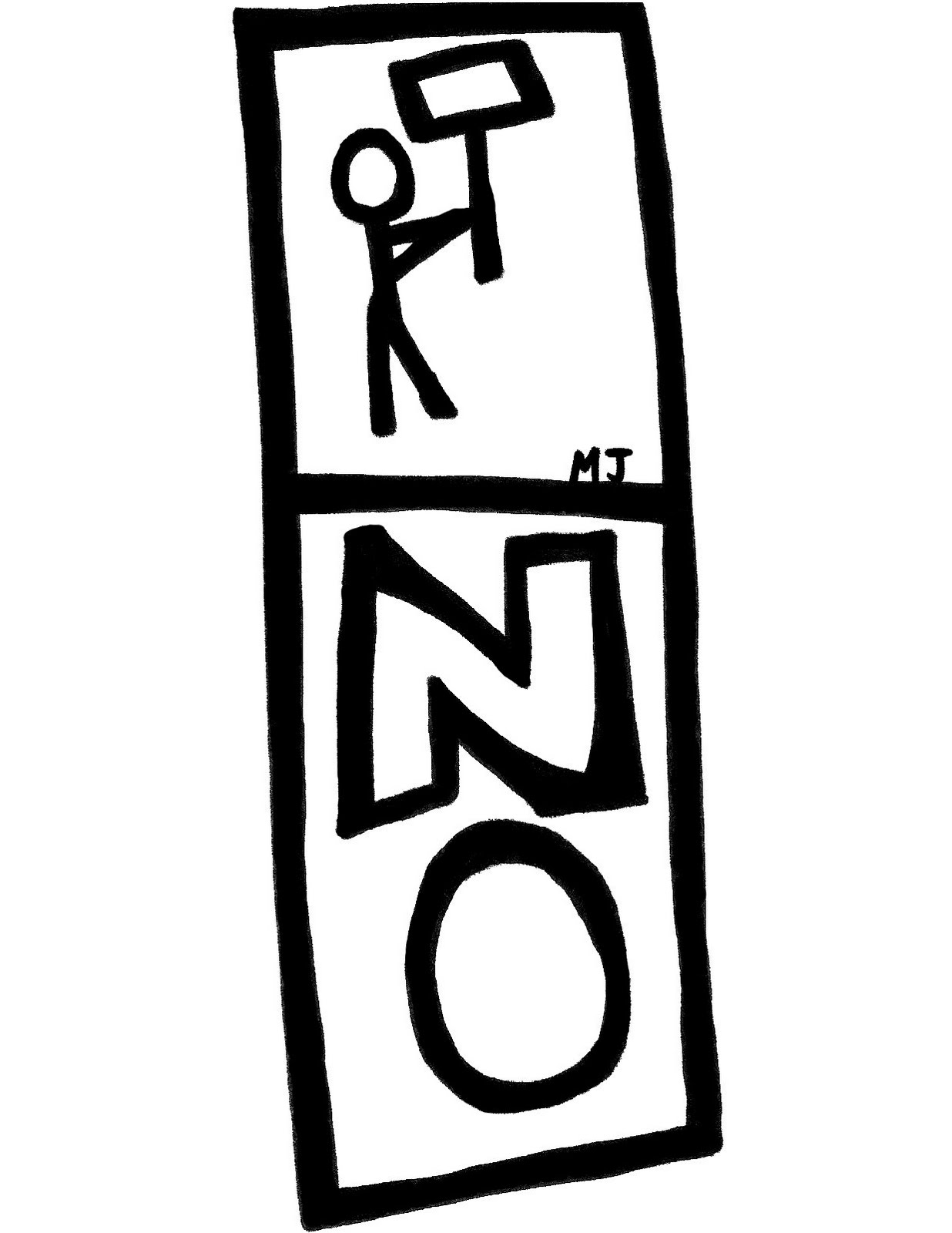 Another Symbol I Use In My Art Are Filmstrip Boxes With Various Items Or Symbols Pictures Have Combined These Two Components Into One Image