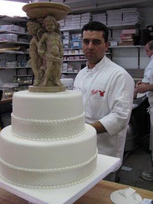 cake boss birthday cakes. cake boss birthday cakes.