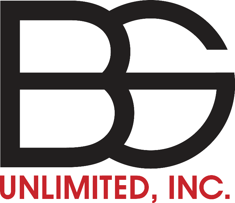 BG Unlimited, Inc.