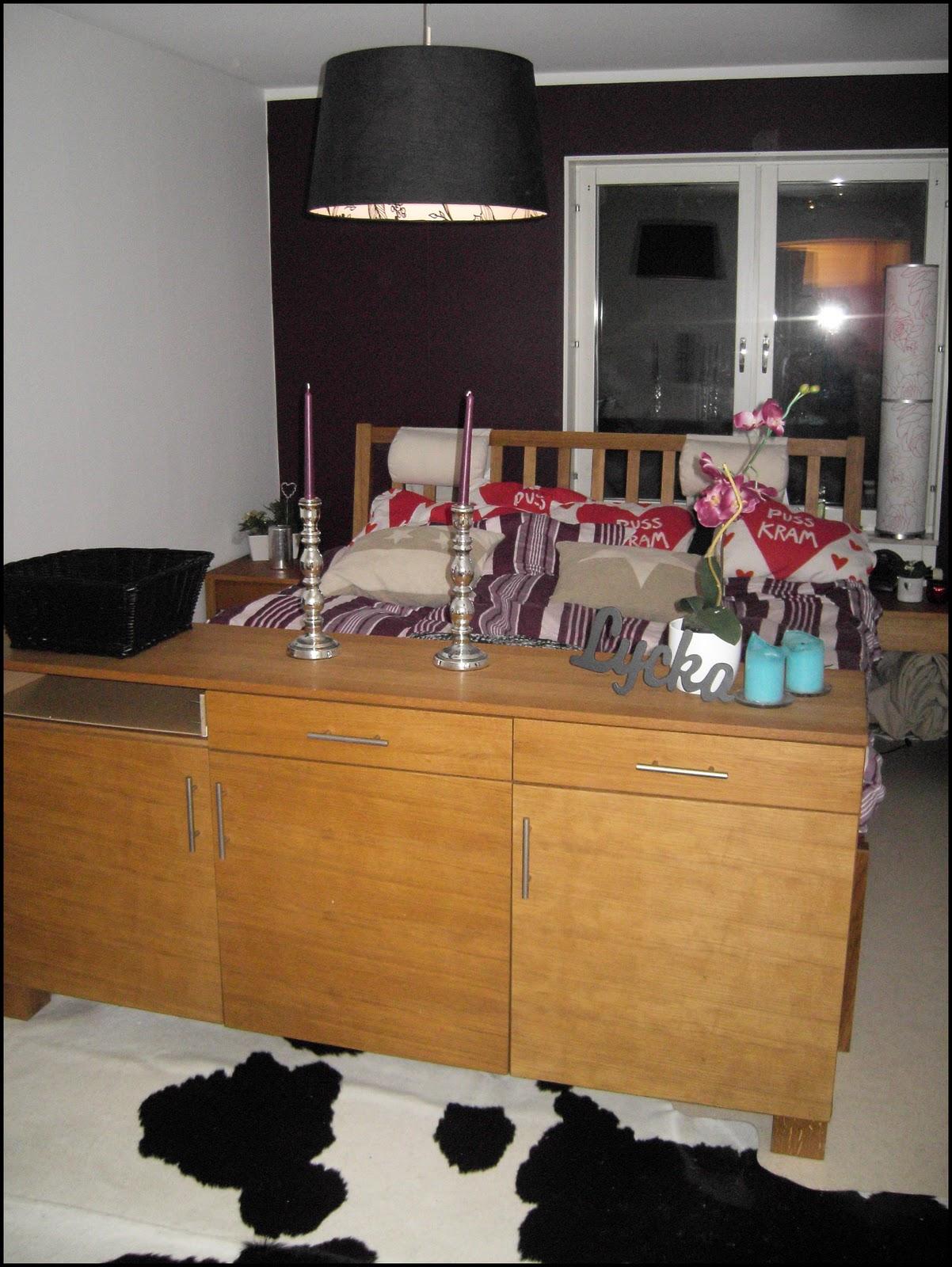 Livet i kollektivet: januari 2011