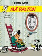 Mãe Dalton