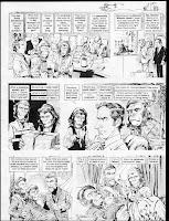 Mad - parodie de la Planète des Singes - pages6