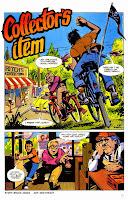 Extrait Alien Wolds 8 page17