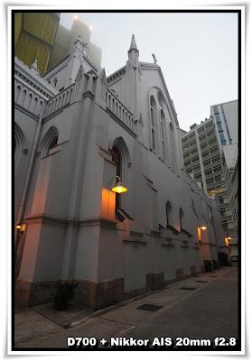 天主教聖母無原罪主教座堂