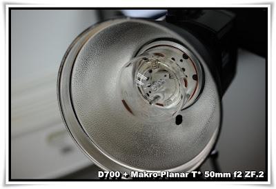 by D700 + Makro-Planar T* 50mm f2 ZF.2